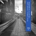 Jazz lat 60. i 70. - premiera nowego kr��ka Macieja Fortuny pod koniec listopada [WIDEO] - Maciej Fortuna, Fortuna
