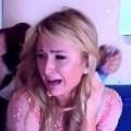 "Paris Hilton w spadaj�cym samolocie. ""My�la�am, �e umr�!"" [WIDEO] - paris hilton, �art, mamy ci�, spadaj�cy samolot, ramez in control"