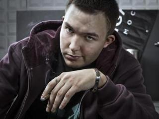 Ten Typ Mes (Piotr Szmidt)