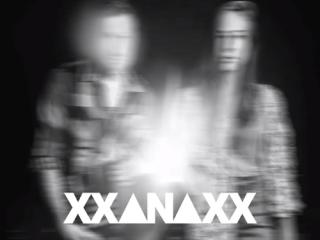 XX▲N▲XX