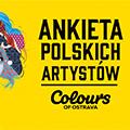 Polscy artyści na Colours of Ostrava 2017 [ANKIETA] - colours of ostrava, polska, ankieta, rozrywka, koncert, festiwal, muzyka, koncerty