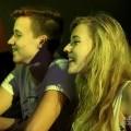 One Love Sound Fest 2014. Zobacz zdjęcia z imprezy! [ZDJĘCIA, WIDEO] - One Love Sound, One Love Sound Fest 2013, zdjęcia One Love