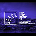 Hip Hop Kemp 2017 przedstawia kolejne gwiazdy - hiphop kemp, hip hop, muzyka, koncert, rozrywka, czechy, festiwal, 2017
