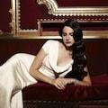 Lana Del Rey zapowiada nową płytę. Zobacz zwiastun! [WIDEO] - Lana Del Rey, Lust for Life, Lust for life trailer, Lana Del Rey nowa płyta