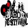 Rusza sprzedaż karnetów oraz biletów na Jarocin! - jarocin festiwal bilety ceny karnety pole namiotowe against me lipali