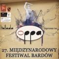 Koncert Galowy OPPA 2009 - OPPA 2009, koncerty Warszawa
