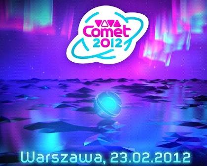 VIVA COMET AWARDS (2012) PL.DVBRip.XviD -TROD4T