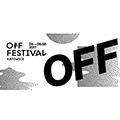 OFF Festival przedstawia Strefę Mroku - off festiwal, off, katowice, rozrywka, polska, festiwal, muzyka, zabawa,