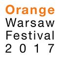 Orange Warsaw Festival 2017 przedstawia polskich artystów - Orange Warsaw Festival 2017, orange, festiwal, warszawa, rozrywka, koncert, muzyka, polska,