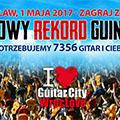 Zagraj z nami Gitarowe Przeboje w Starej Piwnicy - stara piwnica, rozrywka, wroclaw, muzyka, koncert, Polska