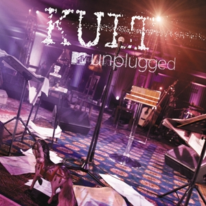 Kult - MTV Unplugged (2010)
