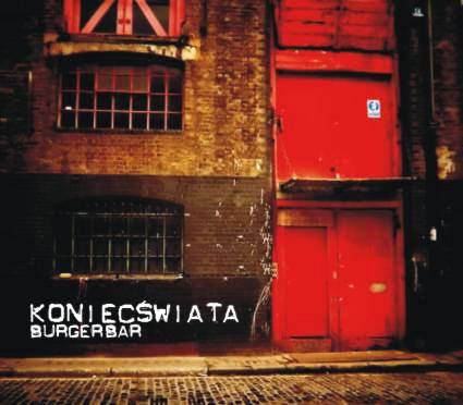http://gfx.dlastudenta.pl/photos/muzykaplyty2007/burgerbar.jpg