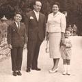 Jak Polacy Niemcom Żydów mordować nie pomagali - Jak Polacy Niemcom Żydów mordować pomagal Stefan Zgliczyński adam cyrai