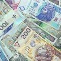 Jakie zmiany czekają nas w finansach w 2014 roku?