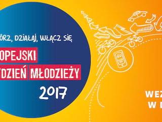Ruszyła rejestracja na debatę Europejskiego Tygodnia Młodzieży - ETM, Europejski Tydzień Młodzieży, UW, Uniwersytet Warszawski