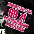 Promocyjne bilety na One Love Sound Fest tylko do 5 września! - One Love Sound Fest 2012 Bilety Artyści Max Romero Marika Jamajka Reggae