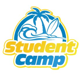 student-camp