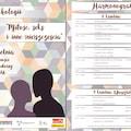 Dni Psychologii we Wrocławiu - PSSiAP, Dni Psychologii
