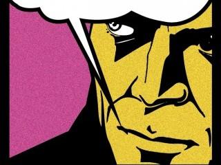 Mroczne klasyki neo noir na pokazach filmowych - pop! festiwal, kino iluzjon, neo noir, pokazy filmowe