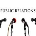 Genesis, czyli dojrzewanie pijarowca - pr public relations marketing reklama sprzedaż agencja pr praca korporacja klienci marka tożsamość