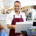 13 najgorzej płatnych zawodów - zawód praca najgorzej płatne zawody najmniej opłacalne zawody gdzie nie warto pracować