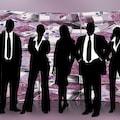 Zmiany w unijnych przepisach o delegowaniu pracowników zatrzęsą rynkiem w Polsce? [WIDEO] - praca, oferty pracy, wynagrodzenie, ile zarabia absolwent, praca dla studenta, jak znaleźć pracę