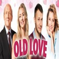 """""""Old Love"""" w Walentynki na Scenie na Bielanach - old love, walentynkowy spektakl, spektakl na scenia na bielanach"""