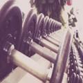 Fitness medyczny zmniejsza ryzyko uraz�w podczas uprawiania sportu [WIDEO] - fitness, medycyna, zdorwy sport, sport, kontuzje