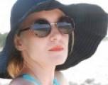 Kobiety z pasj�: Justyna Paluch - wywiad, poetka, Justyna Paluch, kobiety z pasj�