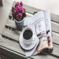 """Czas to pieni�dz i """"dobra kawa"""" - panato, panato cafe, przestrze� kreatywna wroc�aw, gdzie na kaw� wroc�aw"""