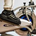 Jak dobra� buty do fitnessu? - fitness, obuwie, adidasy, bieganie, aerobik