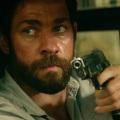 """Strzelaniny i wybuchy! Michael Bay prezentuje zwiastun """"13 Hours"""" [WIDEO] - 13 hours michael bay, 13 hours zwiastun, 13 hours trailer"""