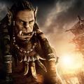 """""""Warcraft: Durotan"""": przeczytaj zanim obejrzysz! [FRAGMENT] - Warcraft: Durotan, ksiazka warcraft, ksi��ki premiery 2016, wydawnictwo insignis"""