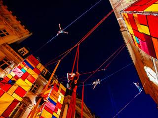 Koalicja Miast: ESK to dopiero pocz�tek - Europejska Stolica Kultury Wroc�aw, koalicja miast, kultura wroc�aw 2016