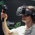 Jak wykorzysta� wirtualn� rzeczywisto��? - Virtual reality, okulary VR, gogle vr, wirtualna rzeczywisto��, sprz�t vr