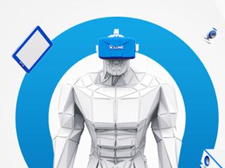 Bezp�atne warsztaty o wirtualnej rzeczywisto�ci i grach w CeTA - ceta wroc�aw, warsztaty gry wideo, wirtualna rzeczywisto��