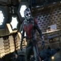 Ant-Man - ma�y, ale wariat [RECENZJA] - ant-man recenzja, ant man recenzja, ant man opinie