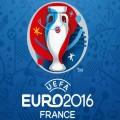 Nawa�ka wybra� kadrowicz�w! To oni pojad� na Euro 2016 - kadra na euro, sk�ad polska euro, kadra polski euro 2016, adam nawa�ka