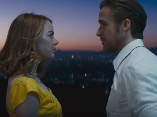 La La Land - bo warto marzyć! [RECENZJA przedpremierowa] - La La Land recenzja, Damien Chazzel, la la land ocena, la la land opinie, najlepsze musicale