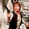 Zobacz pierwsze zdjęcie obsady filmu o Hanie Solo - gwiezdne wojny 2018, han solo film, han solo movie, Alden Ehrenreich