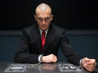 Hitman: Agent 47 - niez�a ekranizacja gier [RECENZJA] - hitman agent 47 recenzja, hitman agent 47 film, hitman 2015 film, agent 47 film, hitman film ocena