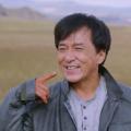 """Jackie Chan i Johnny Knoxville w komedii akcji """"Skiptrace"""" [WIDEO] - skiptrace film, komedia akcji, jackie cham filmy, komedia 2016"""