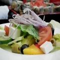 Pomys�y na lekkostrawn� kolacj� [PORADNIK] - zdrowa kolacja, pomys� na kolacj�, lekkostrawna kolacja