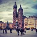 Najbardziej kreatywne europejskie miasta spotkaj� si� w Krakowie - kultura krak�w, Festival Cities Network, Krakowskie Biuro Festiwalowe, Miasto Literatury UNESCO