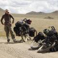 Mi�o�nicy podr�y rowerowych spotkaj� si� we Wroc�awiu - spotkanie rowerzyst�w wroc�aw, kino nowe horyzonty, podr�e rowerowe 2015