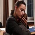 Rozdzieleni - traumatyczne arcydzie�o [RECENZJA] - rozdzieleni recenzja, rozdzieleni film recenzja, Michel Hazanavicius rozdzieleni