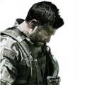 Snajper - chybiony strza� [RECENZJA] - Snajper recenzja, american sniper recenzja, bradley cooper snajper