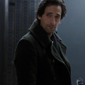 "Adrien Brody musi rozwi�za� ""Tajemnice Manhattanu"" [WIDEO] - Tajemnice Manhattanu, krymina�y 2016, Adrien Brody, Colin Harrison"
