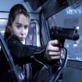 Terminator: Genisys - stary, ale sprawny [RECENZJA] - terminator genisys recenzja, terminator genisys opinie