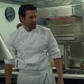 """Bradley Cooper jako szef kuchni w """"Ugotowanym"""" [WIDEO] - ugotowany film, ugotowany 2015, ugotowany bradley cooper, bradley cooper 2015"""